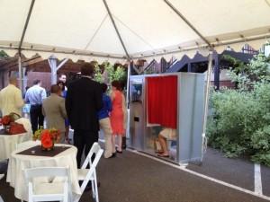 photo booth rental mcmenamin's grand lodge forest grove, or