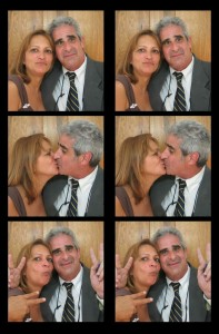 Photo,booth,rental,vintage,weddings,new,york,jersey,long,island,classy