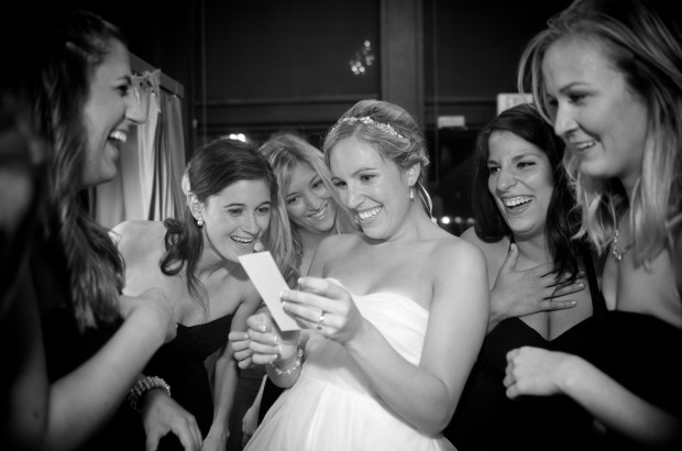 Vintage Photo booth Rental, Branford House Wedding, Groton, CT.  Credit: Maggie Conley Photography