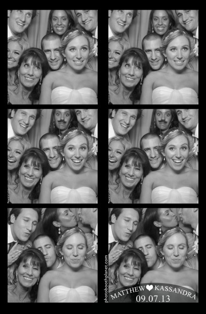 Vintage photobooth rental. Wedding in Rhode Island (RI), or Connecticut (CT.)
