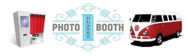 Photo booth and photo bus rentals for weddings and events of all kinds.  Now serving Maine, New Hampshire, and North Shore, MA.