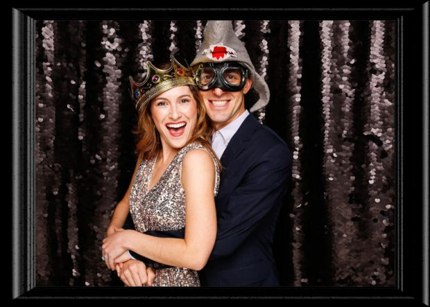 Photo Booth Rental in Newport Rhode Island | PhotoBooth Planet