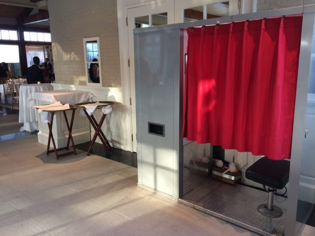 Photo Booth Planet | NY Photo Booth Rental for Weddings