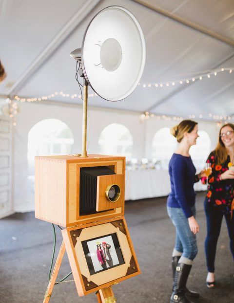 Photo Booth Rental in CT | Party & Wedding Photo Booth Rental Service