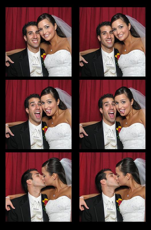 wedding-strip-526x800.jpg